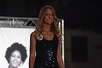 Foto Miss Italia 2014 - Finale Regionale a Bedonia Miss_Italia_2014_051