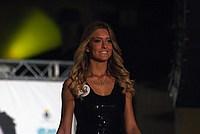Foto Miss Italia 2014 - Finale Regionale a Bedonia Miss_Italia_2014_052