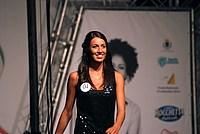 Foto Miss Italia 2014 - Finale Regionale a Bedonia Miss_Italia_2014_053
