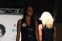 Foto Miss Italia 2014 - Finale Regionale a Bedonia Miss_Italia_2014_054