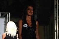 Foto Miss Italia 2014 - Finale Regionale a Bedonia Miss_Italia_2014_055