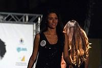 Foto Miss Italia 2014 - Finale Regionale a Bedonia Miss_Italia_2014_058