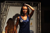 Foto Miss Italia 2014 - Finale Regionale a Bedonia Miss_Italia_2014_060