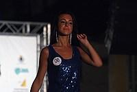 Foto Miss Italia 2014 - Finale Regionale a Bedonia Miss_Italia_2014_061