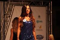 Foto Miss Italia 2014 - Finale Regionale a Bedonia Miss_Italia_2014_062