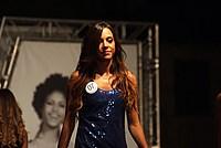 Foto Miss Italia 2014 - Finale Regionale a Bedonia Miss_Italia_2014_063