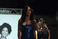 Foto Miss Italia 2014 - Finale Regionale a Bedonia Miss_Italia_2014_064