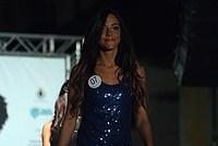 Foto Miss Italia 2014 - Finale Regionale a Bedonia Miss_Italia_2014_065