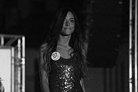 Foto Miss Italia 2014 - Finale Regionale a Bedonia Miss_Italia_2014_066
