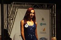 Foto Miss Italia 2014 - Finale Regionale a Bedonia Miss_Italia_2014_067