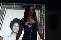 Foto Miss Italia 2014 - Finale Regionale a Bedonia Miss_Italia_2014_068