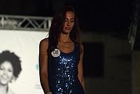 Foto Miss Italia 2014 - Finale Regionale a Bedonia Miss_Italia_2014_069