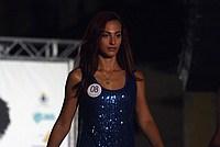 Foto Miss Italia 2014 - Finale Regionale a Bedonia Miss_Italia_2014_070
