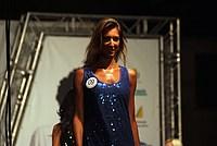 Foto Miss Italia 2014 - Finale Regionale a Bedonia Miss_Italia_2014_071