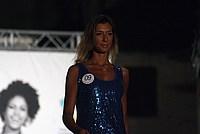 Foto Miss Italia 2014 - Finale Regionale a Bedonia Miss_Italia_2014_072