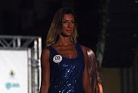 Foto Miss Italia 2014 - Finale Regionale a Bedonia Miss_Italia_2014_073