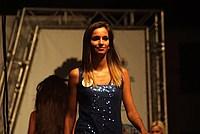 Foto Miss Italia 2014 - Finale Regionale a Bedonia Miss_Italia_2014_074