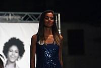 Foto Miss Italia 2014 - Finale Regionale a Bedonia Miss_Italia_2014_075