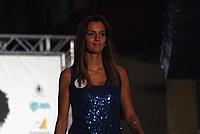 Foto Miss Italia 2014 - Finale Regionale a Bedonia Miss_Italia_2014_076