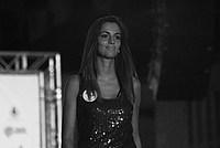 Foto Miss Italia 2014 - Finale Regionale a Bedonia Miss_Italia_2014_077