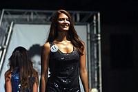 Foto Miss Italia 2014 - Finale Regionale a Bedonia Miss_Italia_2014_078