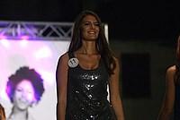 Foto Miss Italia 2014 - Finale Regionale a Bedonia Miss_Italia_2014_079