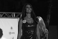 Foto Miss Italia 2014 - Finale Regionale a Bedonia Miss_Italia_2014_080