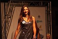 Foto Miss Italia 2014 - Finale Regionale a Bedonia Miss_Italia_2014_081