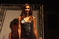 Foto Miss Italia 2014 - Finale Regionale a Bedonia Miss_Italia_2014_082