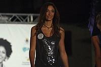 Foto Miss Italia 2014 - Finale Regionale a Bedonia Miss_Italia_2014_084