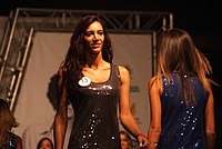 Foto Miss Italia 2014 - Finale Regionale a Bedonia Miss_Italia_2014_085