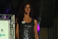 Foto Miss Italia 2014 - Finale Regionale a Bedonia Miss_Italia_2014_086