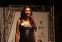 Foto Miss Italia 2014 - Finale Regionale a Bedonia Miss_Italia_2014_087
