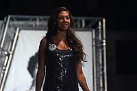 Foto Miss Italia 2014 - Finale Regionale a Bedonia Miss_Italia_2014_088