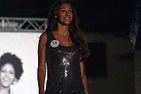Foto Miss Italia 2014 - Finale Regionale a Bedonia Miss_Italia_2014_089