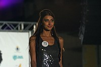 Foto Miss Italia 2014 - Finale Regionale a Bedonia Miss_Italia_2014_092