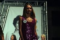 Foto Miss Italia 2014 - Finale Regionale a Bedonia Miss_Italia_2014_094