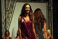 Foto Miss Italia 2014 - Finale Regionale a Bedonia Miss_Italia_2014_097