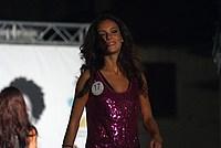 Foto Miss Italia 2014 - Finale Regionale a Bedonia Miss_Italia_2014_098