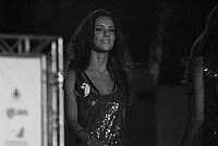 Foto Miss Italia 2014 - Finale Regionale a Bedonia Miss_Italia_2014_099