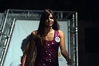Foto Miss Italia 2014 - Finale Regionale a Bedonia Miss_Italia_2014_100