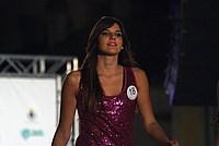 Foto Miss Italia 2014 - Finale Regionale a Bedonia Miss_Italia_2014_101