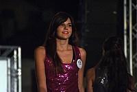 Foto Miss Italia 2014 - Finale Regionale a Bedonia Miss_Italia_2014_102