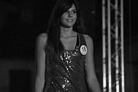 Foto Miss Italia 2014 - Finale Regionale a Bedonia Miss_Italia_2014_103