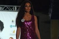 Foto Miss Italia 2014 - Finale Regionale a Bedonia Miss_Italia_2014_105