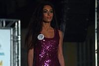 Foto Miss Italia 2014 - Finale Regionale a Bedonia Miss_Italia_2014_106
