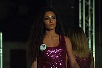 Foto Miss Italia 2014 - Finale Regionale a Bedonia Miss_Italia_2014_107