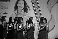 Foto Miss Italia 2014 - Finale Regionale a Bedonia Miss_Italia_2014_108