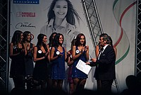 Foto Miss Italia 2014 - Finale Regionale a Bedonia Miss_Italia_2014_109