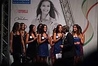Foto Miss Italia 2014 - Finale Regionale a Bedonia Miss_Italia_2014_110